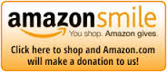 Amazon Smile - Support your favorite organization when you order from Amazon