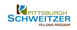 2017-2018 Pittsburgh Schweitzer Fellows' Wish List