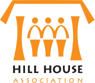 hill-house