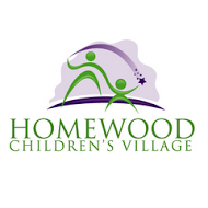 homewood-childrens-village
