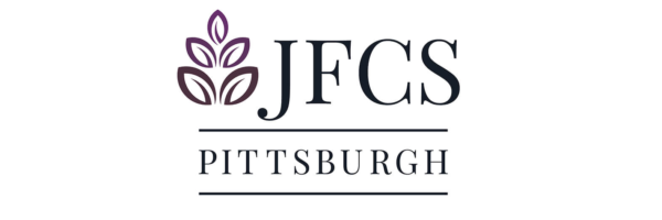 Fellows For Life - Pittsburgh Schweitzer Fellows Program
