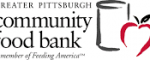 pgh-community-food-bank