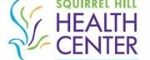 squirrel-hill-health-center