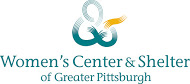 womens-center-shelter-pgh